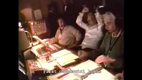 Hinter den Kulissen der Oscar-Verleihung 1996 | Kino/TV | Was is hier eigentlich los?