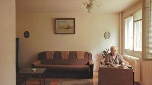 Individuell identische Räume von Bogdan Gîrbovan | Fotografie | Was is hier eigentlich los? | wihel.de