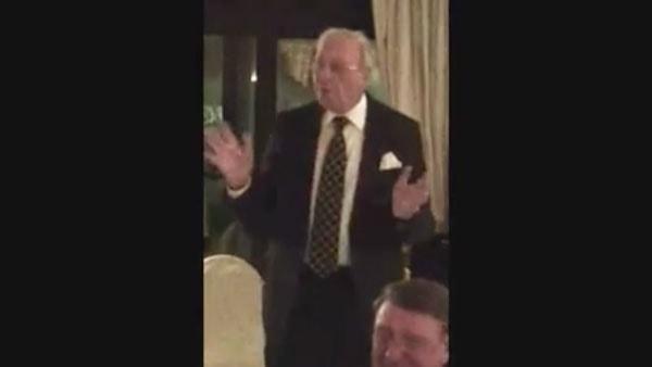 Opa erklärt: Was ist Politik? | Lustiges | Was is hier eigentlich los?
