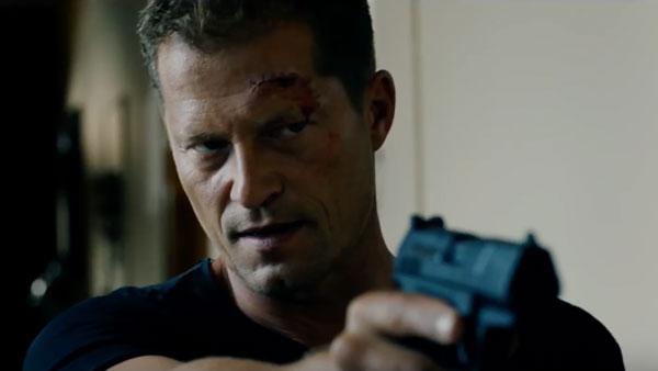 Trailer: Tschiller - Off Duty | Kino/TV | Was is hier eigentlich los? | wihel.de
