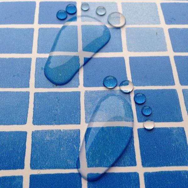 Wasser in Kunst verwandelt - von Aravis Dollmenna | Design/Kunst | Was is hier eigentlich los? | wihel.de