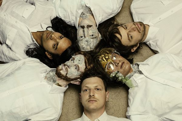 yeasayer-i-am-chemistry