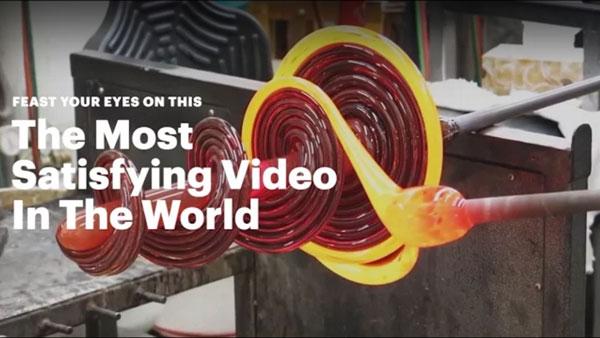 72% Internet in ein Video gepackt | Awesome | Was is hier eigentlich los?