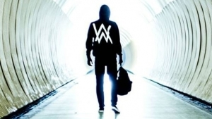 Alan Walker - Faded | Musik | Was is hier eigentlich los? | wihel.de