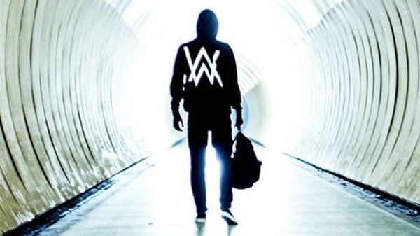 Alan Walker - Faded | Musik | Was is hier eigentlich los?