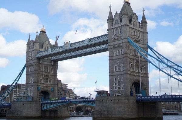 wihel in London - Ein kleiner Recap | Travel | Was is hier eigentlich los? | wihel.de