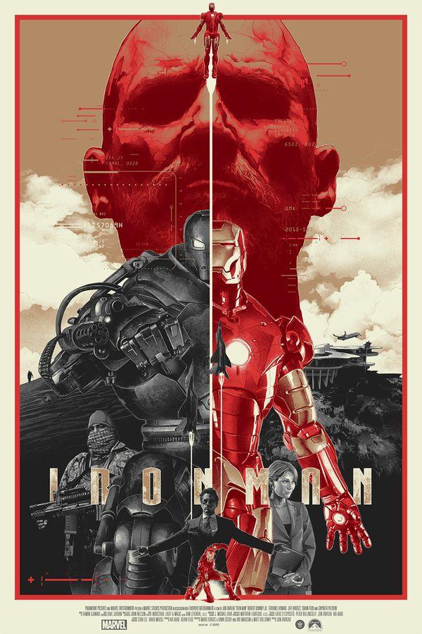 Master of Filmplakate: Grzegorz Domaradzki | Kino/TV | Was is hier eigentlich los?