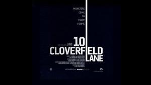 Trailer: 10 Cloverfield Lane | Kino/TV | Was is hier eigentlich los? | wihel.de