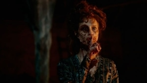 Trailer: Stolz und Vorurteile & Zombies | Kino/TV | Was is hier eigentlich los? | wihel.de