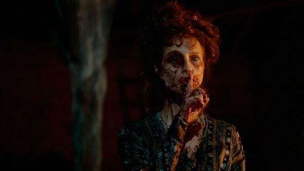 Trailer: Stolz und Vorurteile & Zombies | Kino/TV | Was is hier eigentlich los?