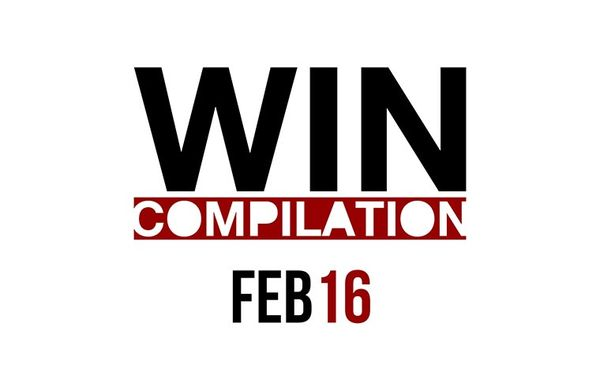 win-compilation-im-februar-2016