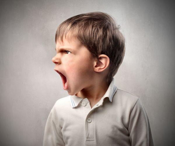 Gedanken-Tüdelüt (02): Die Kinder über uns | Kolumne | Was is hier eigentlich los?