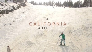 A California Winter in 4K | Travel | Was is hier eigentlich los? | wihel.de