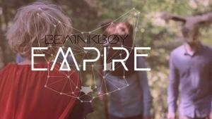 Beatnikboy - Empire | Musik | Was is hier eigentlich los? | wihel.de