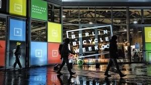 Das Fahrrad als Lifestyle - Die Berlin Bicycle Week in Berlin #sponsored | sponsored Posts | Was is hier eigentlich los? | wihel.de