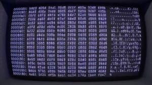Der aktuelle Stand bei künstlicher Intelligenz | Nerd-Kram | Was is hier eigentlich los? | wihel.de
