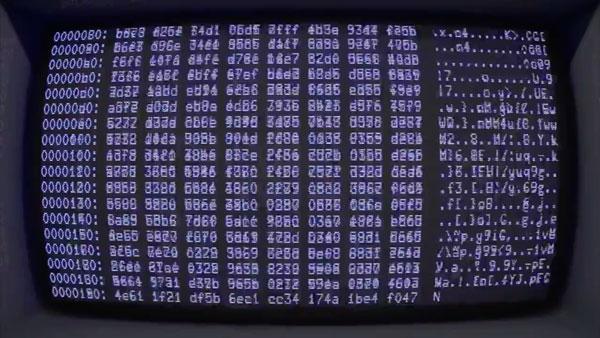 Der aktuelle Stand bei künstlicher Intelligenz | Nerd-Kram | Was is hier eigentlich los?