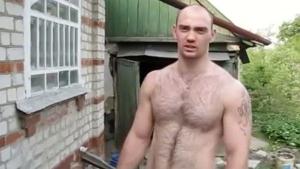 Der russischste Russe unter allen Russen | WTF | Was is hier eigentlich los? | wihel.de