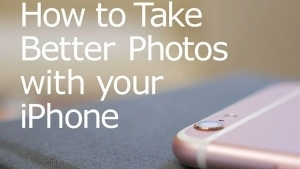 Ein paar Tipps für bessere Fotos mit euerm iPhone | Was gelernt | Was is hier eigentlich los? | wihel.de