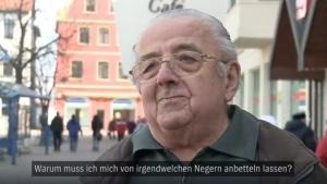 Gedanken-Tüdelüt (03): Und dann muss man plötzlich doch politisch werden | Kolumne | Was is hier eigentlich los? | wihel.de