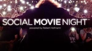 Gedanken-Tüdelüt (05): Hamburgs erste Social Movie Night und warum Kino früher mehr Spaß gemacht hat | Kolumne | Was is hier eigentlich los? | wihel.de
