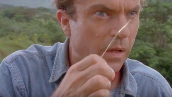 Jurassic Park ohne Jurassic - Herrlicher Quatsch | Lustiges | Was is hier eigentlich los?