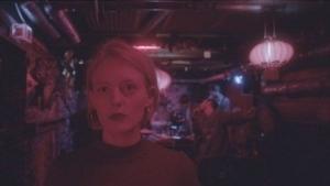 Leoniden - 1990 | Musik | Was is hier eigentlich los? | wihel.de