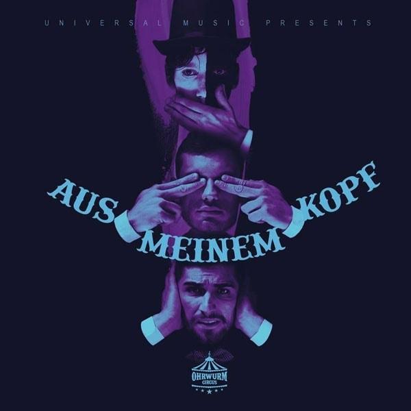 Ohrwurm Circus - Aus meinem Kopf | Musik | Was is hier eigentlich los?