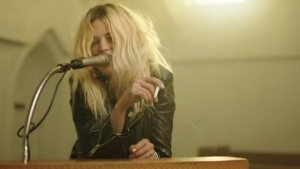 The Kills - Doing It To Death | Musik | Was is hier eigentlich los? | wihel.de