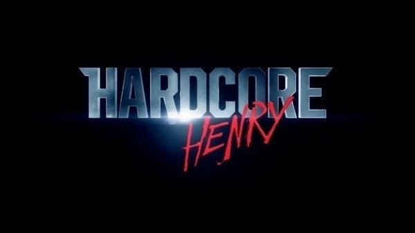 Trailer No. 2: Hardcore Henry | Kino/TV | Was is hier eigentlich los?