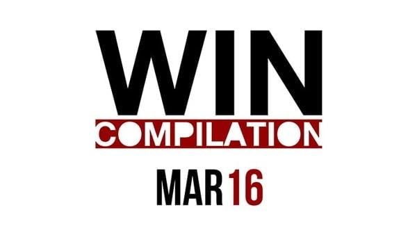 Win-Compilation im März 2016 | Win-Compilation | Was is hier eigentlich los?