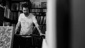 Astairre – Cavern Club | Musik | Was is hier eigentlich los?