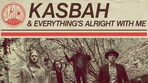 Blackberries - Kasbah | Musik | Was is hier eigentlich los? | wihel.de