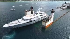 Ein Boot voller Boote | Awesome | Was is hier eigentlich los? | wihel.de
