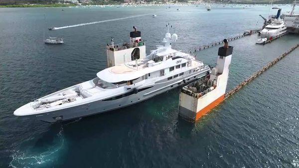 Ein Boot voller Boote | Awesome | Was is hier eigentlich los?