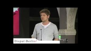 Philipp Möller über die Trennung von Staat und Religion | Geschichten aus'm Alltag | Was is hier eigentlich los? | wihel.de