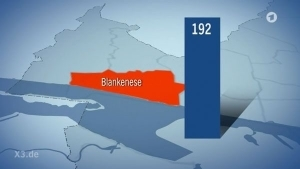 Realsatire in Hamburg: Blankeneser Flüchtlingsblockade | WTF | Was is hier eigentlich los? | wihel.de