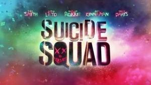 Trailer #2: Suicide Squad | Kino/TV | Was is hier eigentlich los? | wihel.de