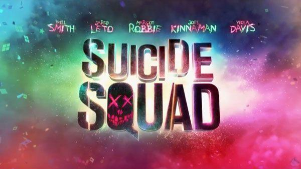 Trailer #2: Suicide Squad | Kino/TV | Was is hier eigentlich los?