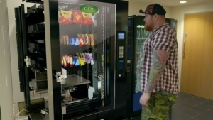 Wie funktionieren eigentlich Süßigkeiten- und Getränkeautomaten? | Gadgets | Was is hier eigentlich los? | wihel.de