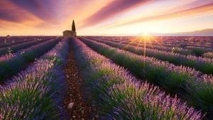 Wunderbare Landschaftsfotografie von Julien Grondin | Fotografie | Was is hier eigentlich los? | wihel.de