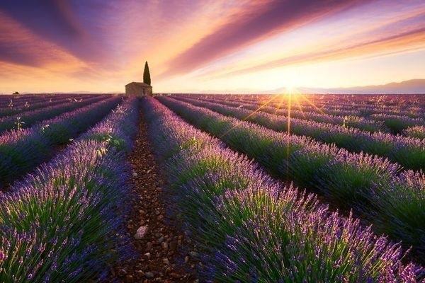 Wunderbare Landschaftsfotografie von Julien Grondin | Fotografie | Was is hier eigentlich los?
