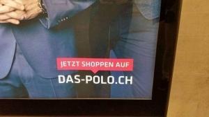 Augen auf beim Domainkauf | Lustiges | Was is hier eigentlich los? | wihel.de