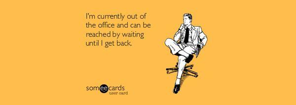 Büro-Wahrheiten direkt aus dem Chef-Sessel | Lustiges | Was is hier eigentlich los?