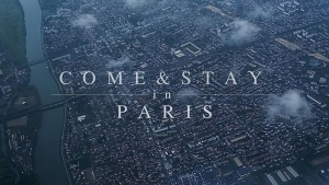 Come & Stay in Paris | Travel | Was is hier eigentlich los? | wihel.de