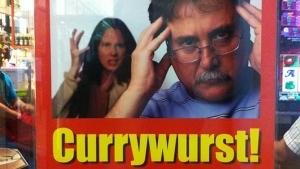 Currywurst gegen Kopfschmerzen | Lustiges | Was is hier eigentlich los? | wihel.de