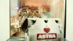 Das letzte Sixpack | sponsored Posts | Was is hier eigentlich los? | wihel.de
