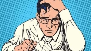 Gedanken-Tüdelüt (11): A++ Blogger machen dumme Sachen | Kolumne | Was is hier eigentlich los?