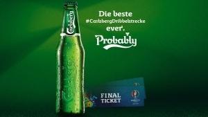 Gewinnspiel: Fahrt mit Carlsberg zur EM 2016 nach Frankreich | sponsored Posts | Was is hier eigentlich los? | wihel.de