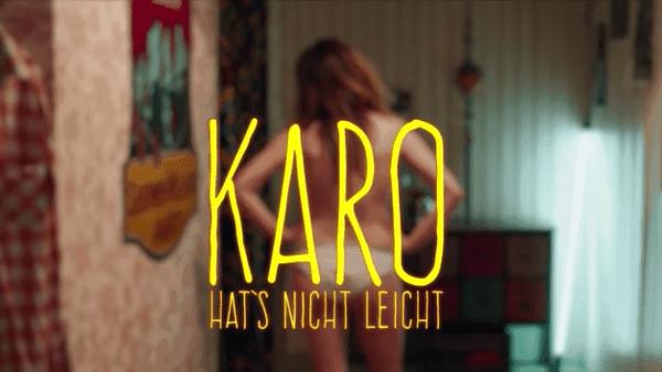 Gewinnspiel & Trailer: Mängelexemplar | Kino/TV | Was is hier eigentlich los?